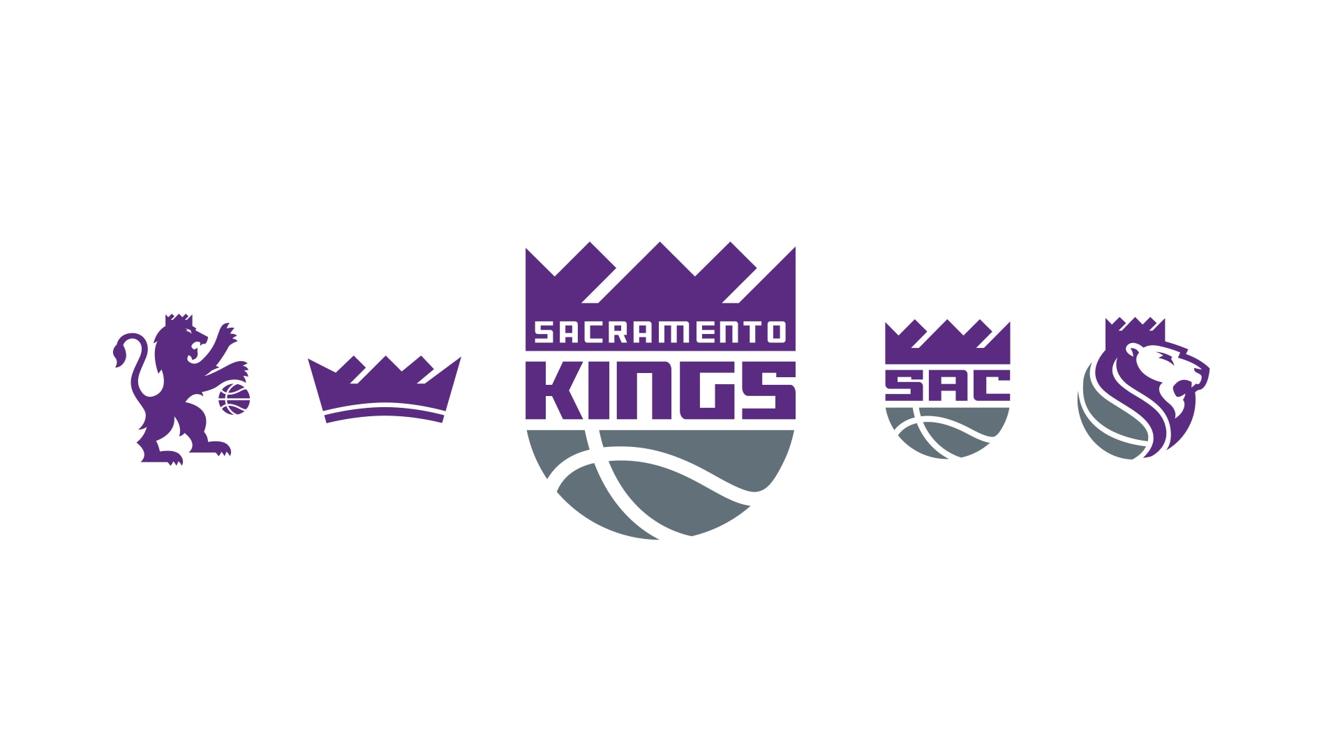 Image result for sacramento kings logo