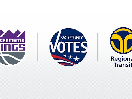 Kings Partners with SacRT to Offer Free Rides to Help Drive the Vote