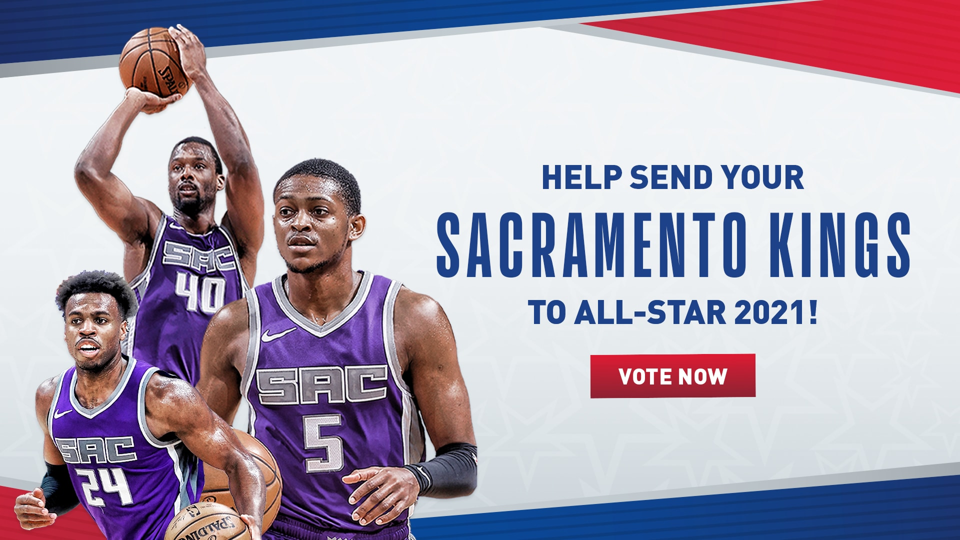 NBA All-Star Voting tips off tomorrow