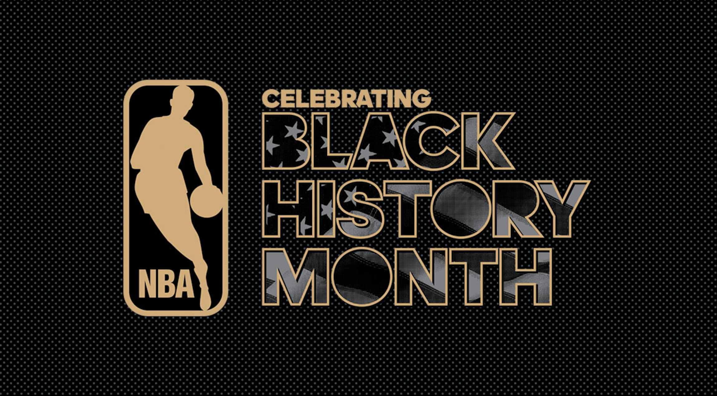Sacramento Kings Celebrate Black History Month With Special Entertainment Exhibits And Community Awards Sacramento Kings