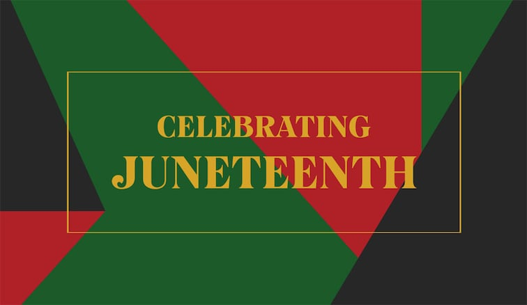 How corporate America is approaching Juneteenth, the newest national holiday