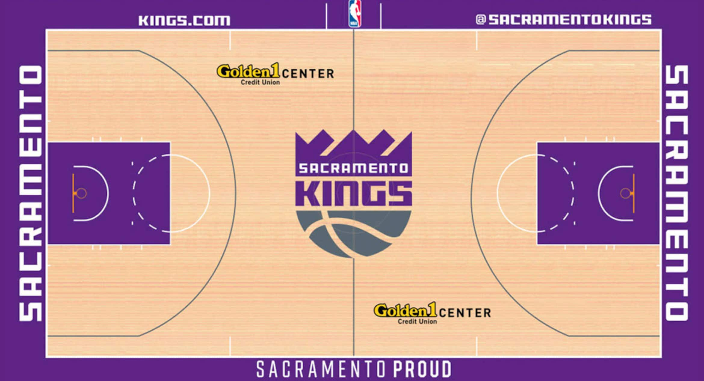 It's just a photo of Remarkable Sacramento Kings Printable Schedule