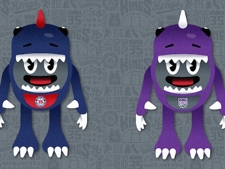 Sacramento Kings Partner with CryptoKaiju to Launch  First Physical Crypto-Collectible in Professional Sports