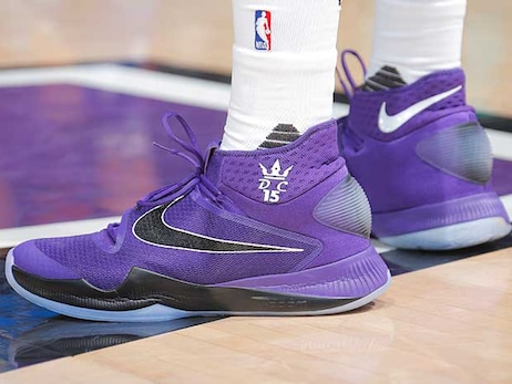 Kicks of the Week: 4/1/16