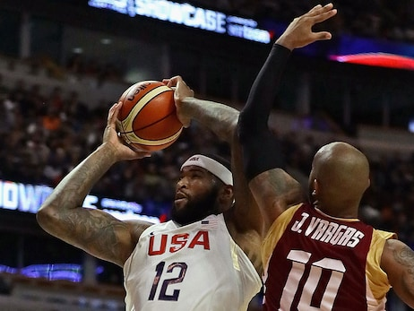 Boogie Continues to Dominate Boards in Victory