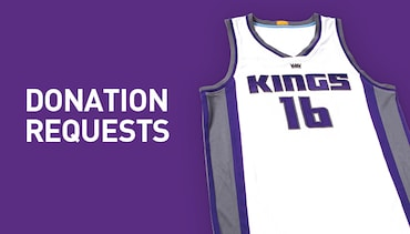 https://www.nba.com/kings/donation-requests