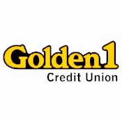 Golden 1 Logo