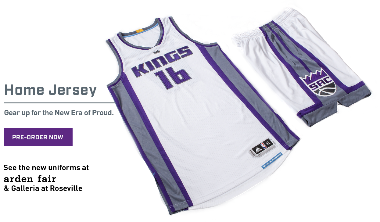 home-jersey-full.png