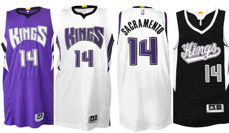 new arrival c8400 69ce8 sacramento kings away jersey