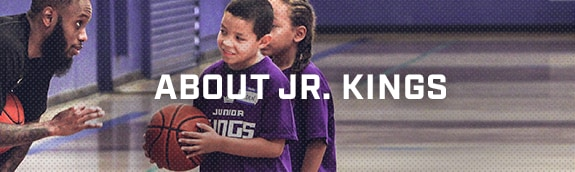 About Jr Kings