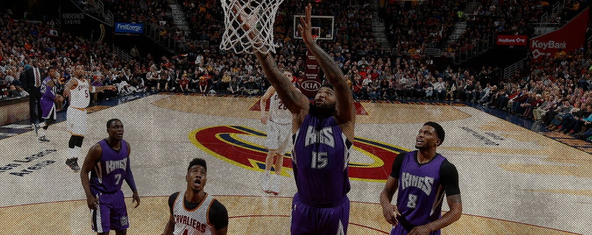 Kings-cavs-preview