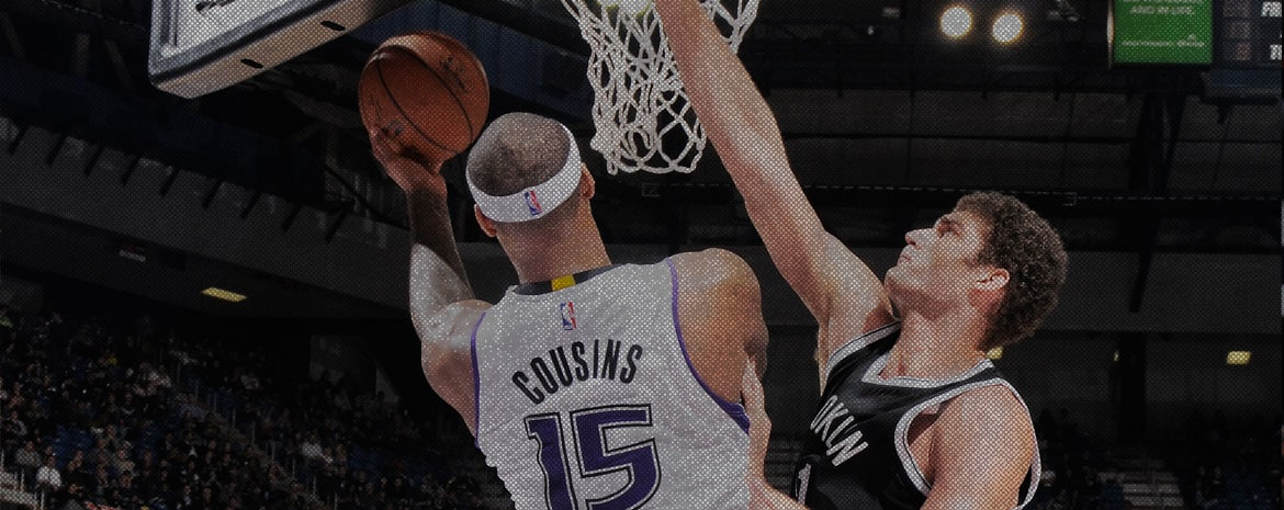 Kings_netspreview_2.5