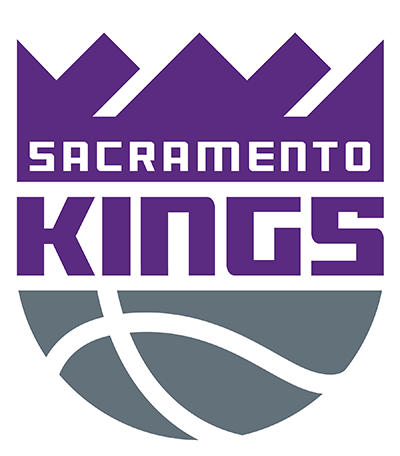 Sacramento Kings - Página 10 Kings_primary