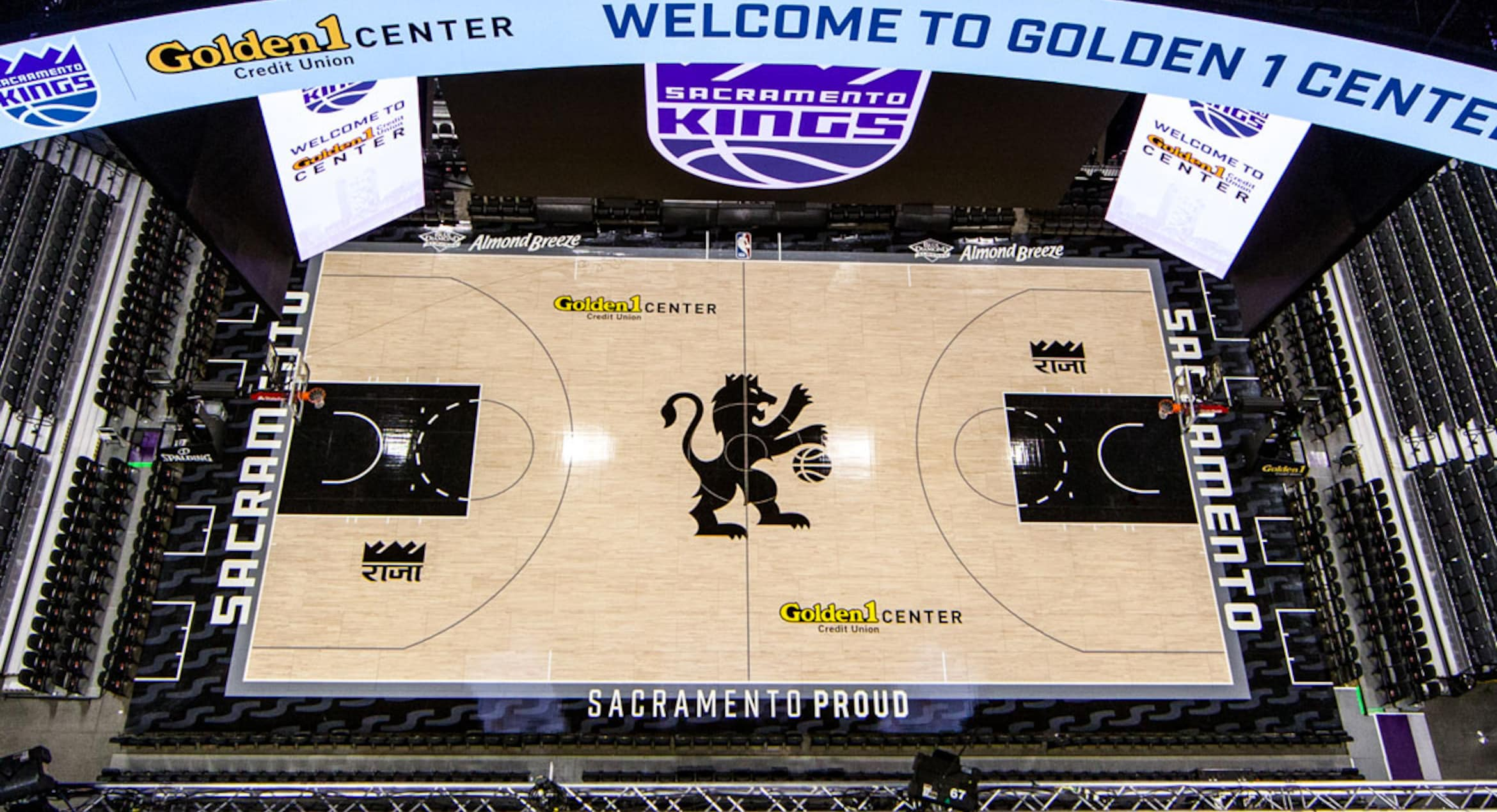 It's just an image of Candid Sacramento Kings Printable Schedule