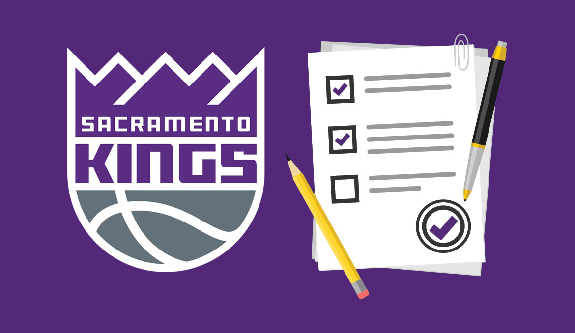 Quiz: How well do you know your Kings history? | Sacramento Kings