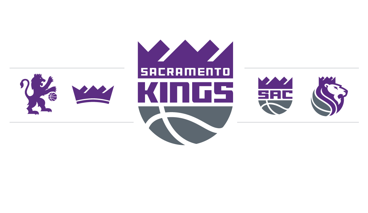 This is a photo of Unusual Sacramento Kings Printable Schedule