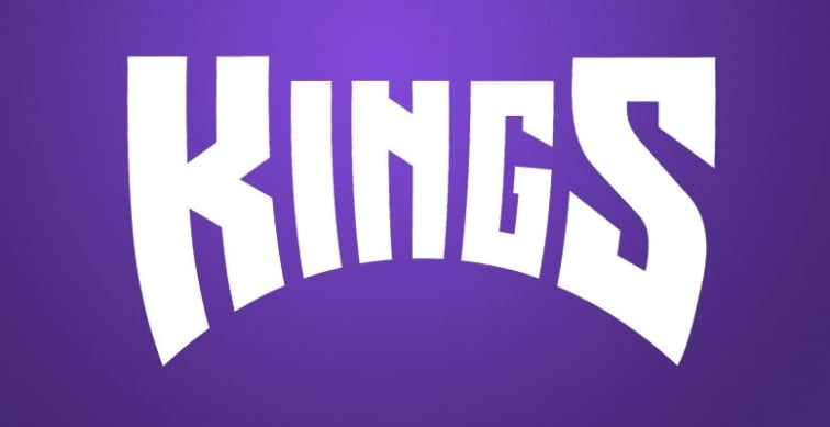 Kings Acquire Jeremy Tyler, Wayne Ellington and 2016 ...