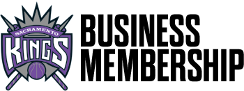 Sacramento Kings Business Membership