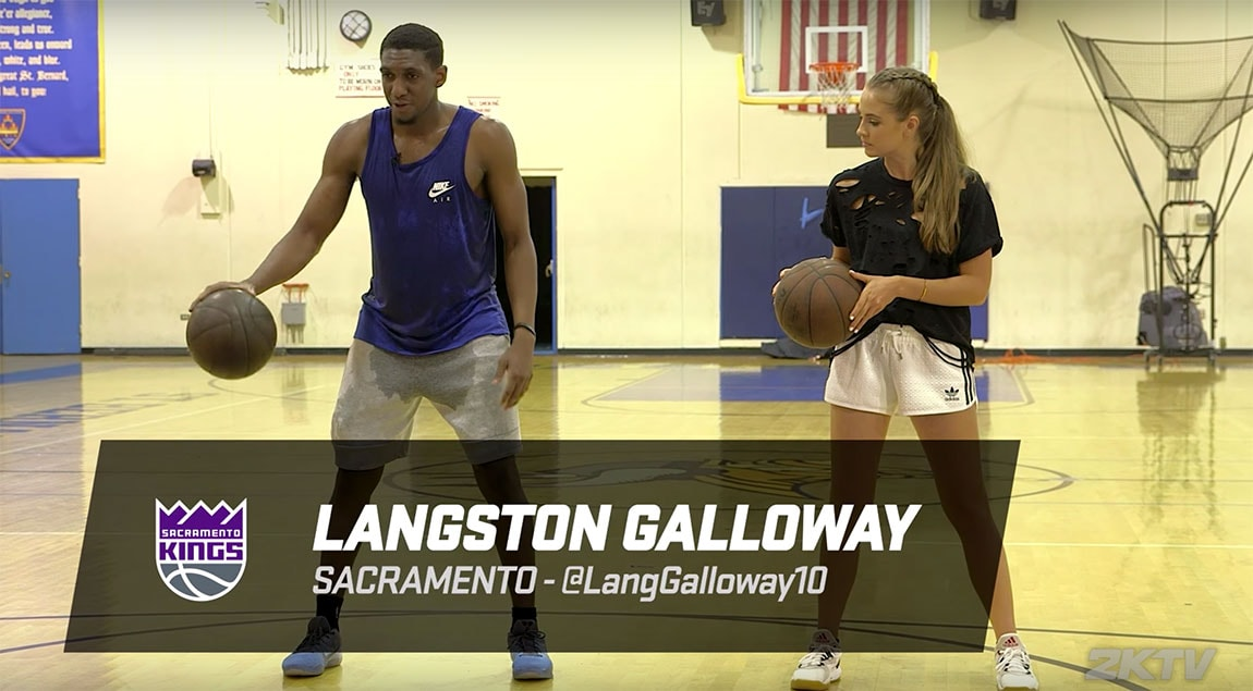 Langston_galloway_2k_main