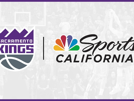 "Select Kings ""Classic Games"" to be Featured on NBC Sports California"