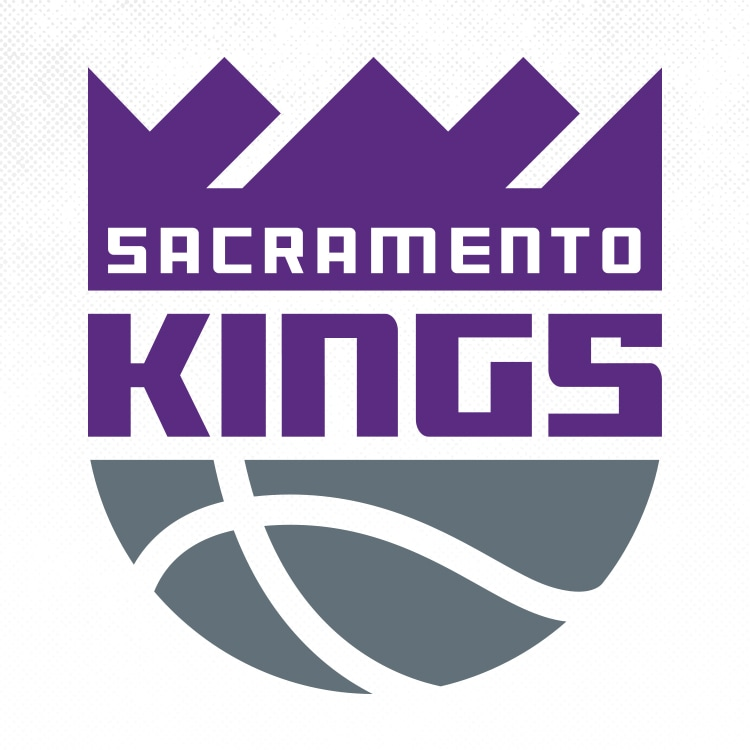 It's just an image of Magic Sacramento Kings Printable Schedule