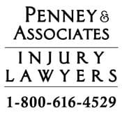 Personal Injury Lawyers Penney and Associates