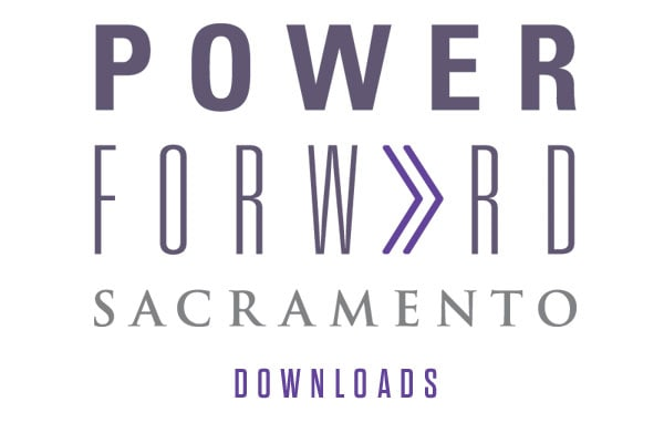 Power Forward Downloads