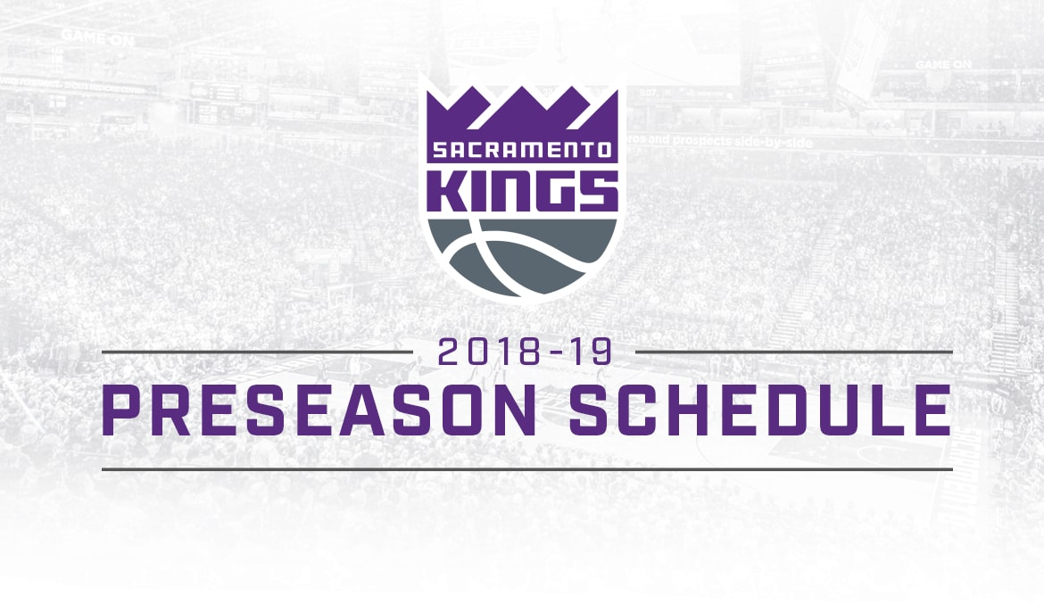 It is a photo of Agile Sacramento Kings Printable Schedule