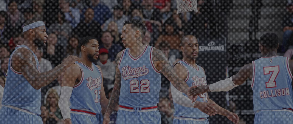 Preview-kings-cavs-011317