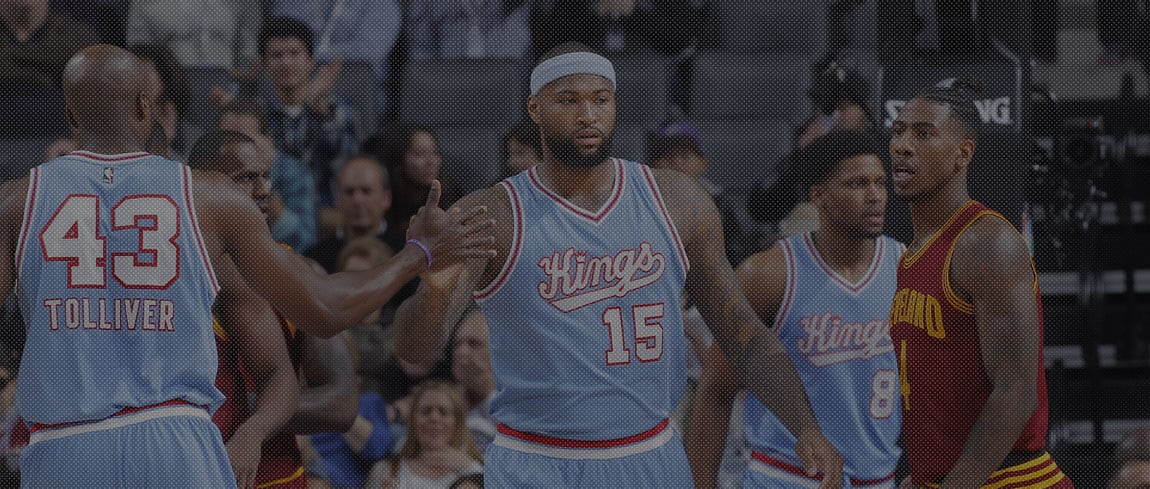 Preview-kings-cavs-012517