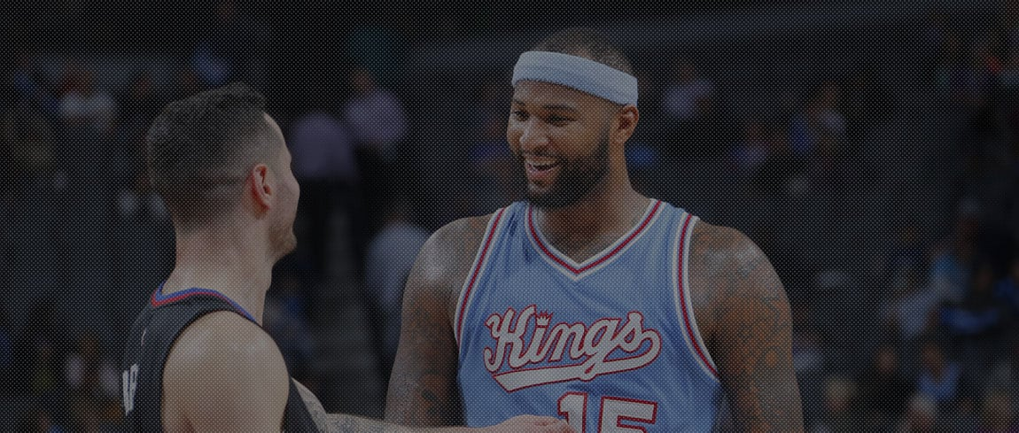 Preview-kings-clippers-010617