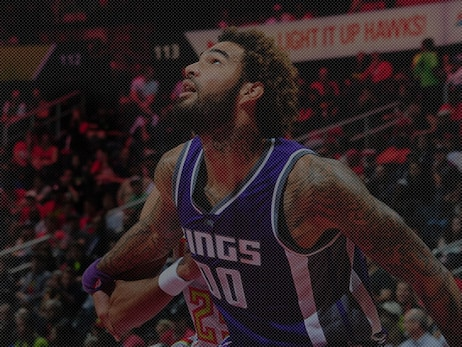 Preview: Kings (21-32) vs Hawks (31-22)