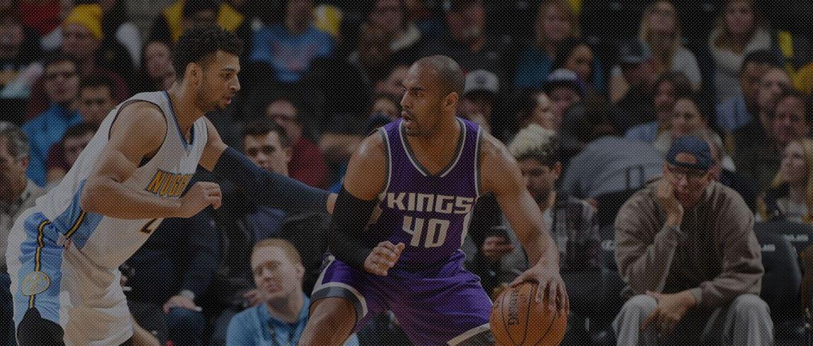 Preview-kings-nuggets-022317