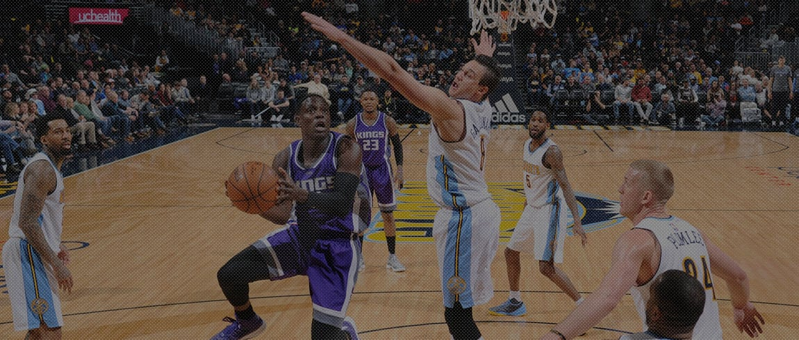 Preview-kings-nuggets-031117_0