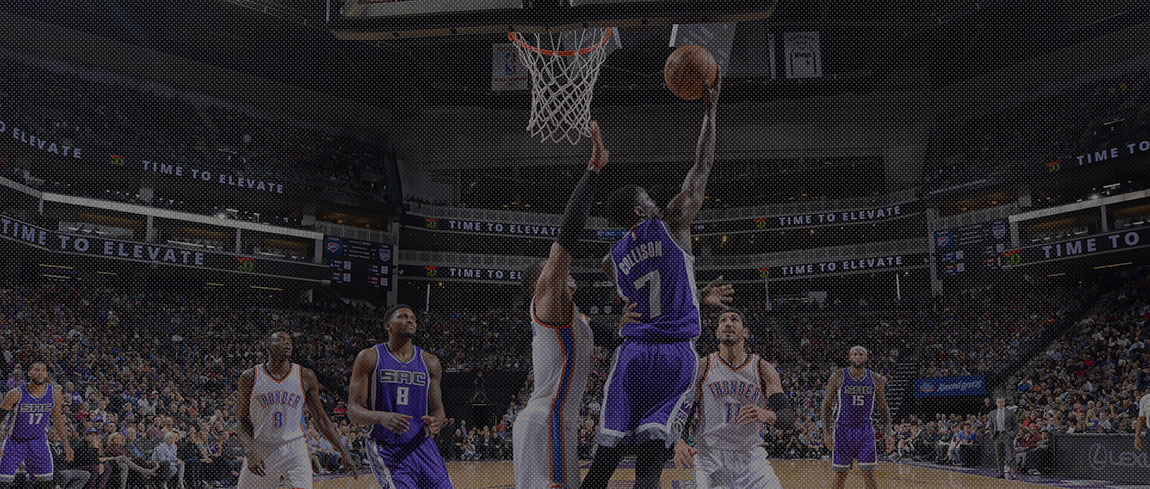 Preview-kings-okc-011517