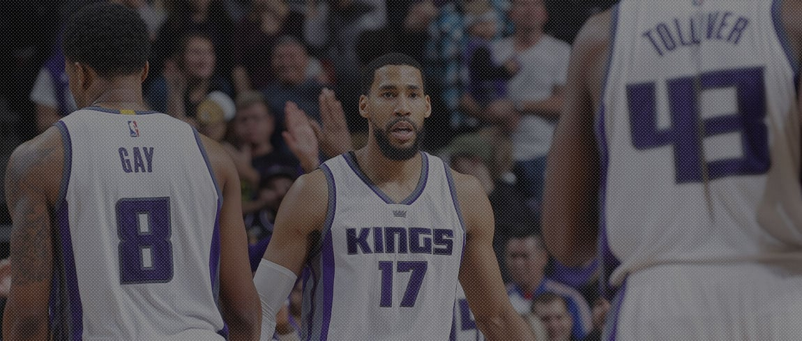 Preview-kings-pacers-011717_1