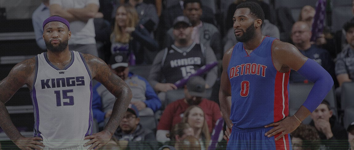 Preview-kings-pistons-012317