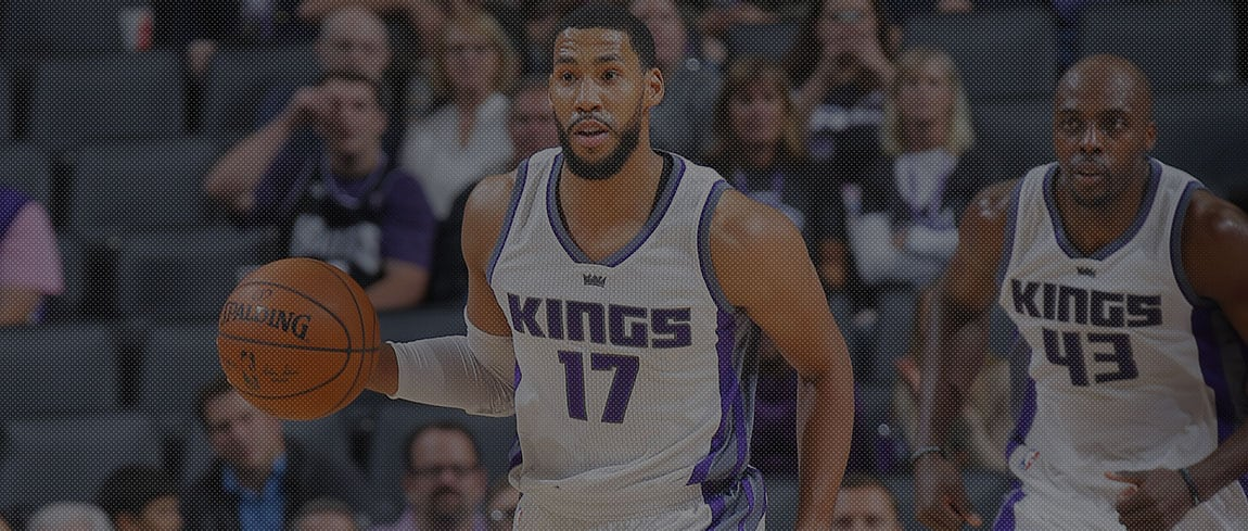 Preview-kings-suns-102616