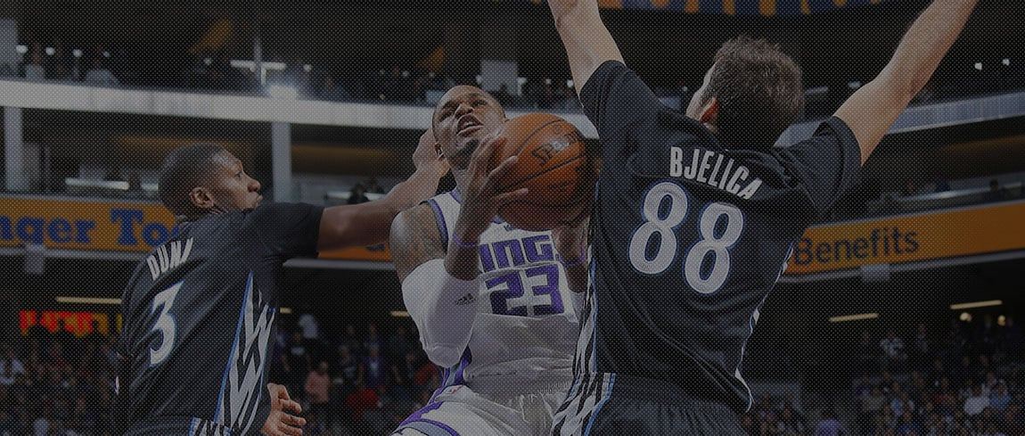 Preview-kings-twolves-022717
