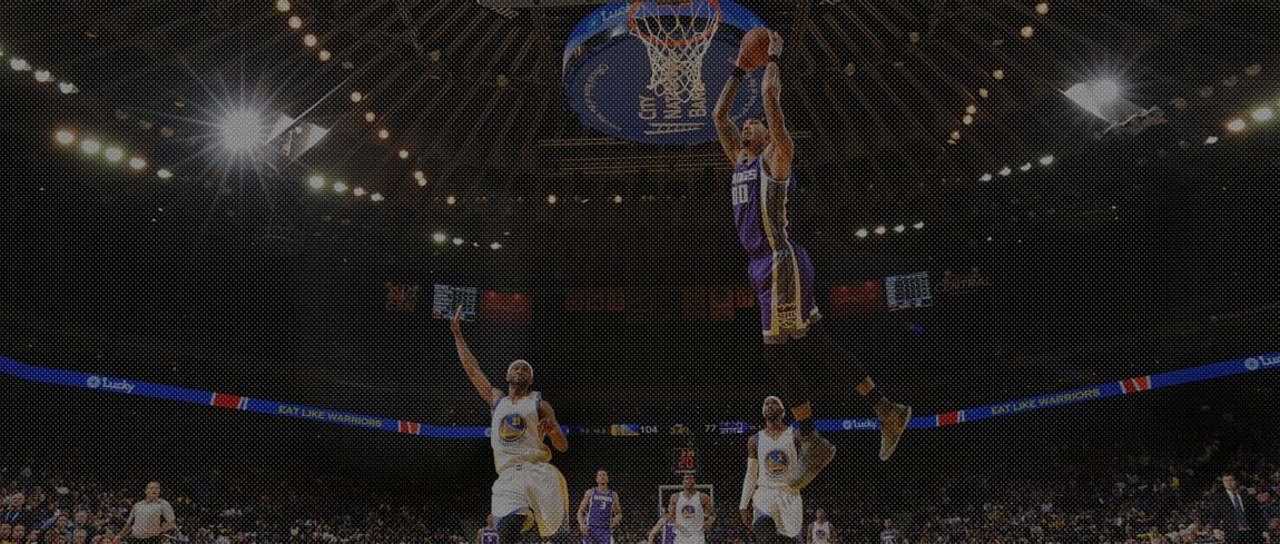 Preview-kings-warriors-032417