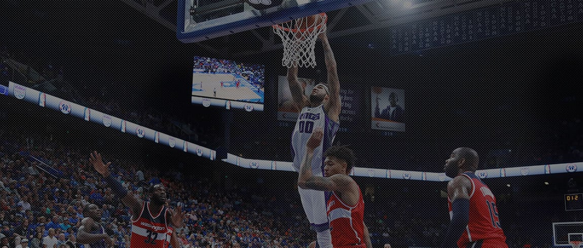 Preview-kings-wizards-112816