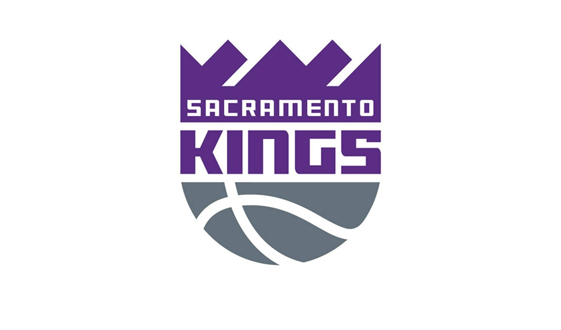 Kings Waive Reynolds and Lucas