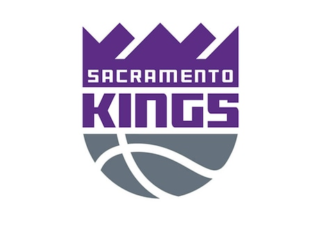 Sacramento Kings Team Update