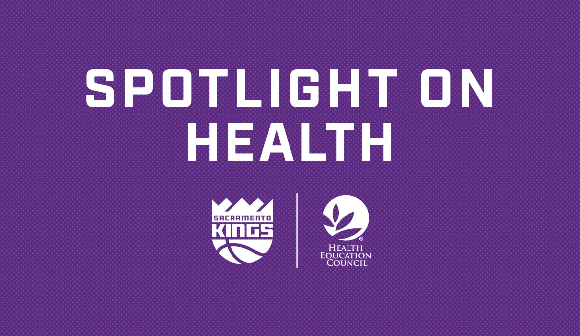 Kings Second Spotlight Night Supports Health Education In