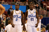 Gallery: Darren Collison's Career At A Glance
