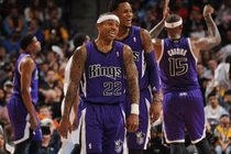 Best of: Isaiah Thomas