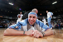 Best Of: Mike Bibby