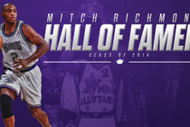 Richmond Hall of Fame