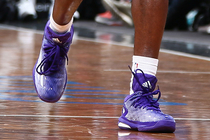 Gallery: Kicks of the Week 1/10/15