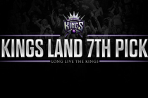 Kings Net Lucky No. 7